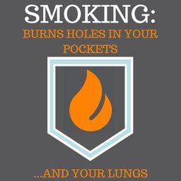 Danger Of Secondhand Smoke Essay  Help With Paraphrasing also Essays On Importance Of English  Psychology Statistics Help